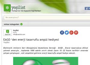 yesilst-300x217